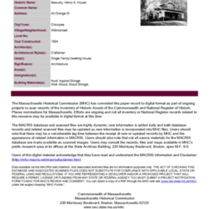Henry_Beaudry_House.pdf