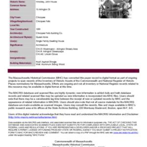 John_Hinkley_House.pdf