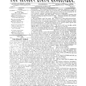 Olive Leaf June 22 1843.pdf