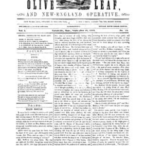 Olive Leaf September 16 1843.pdf