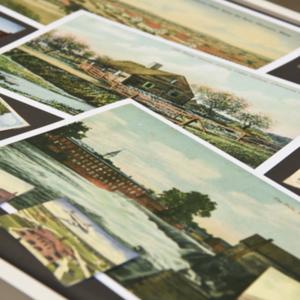 CPL-Postcards-01