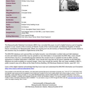 Rufus_Whittier_House.pdf