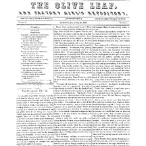 OliveLeaf_april1843.jpg