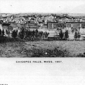 Chicopee Fall 1857.jpg