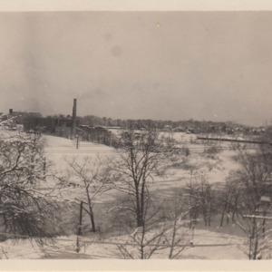 RGPC.01-164.jpg