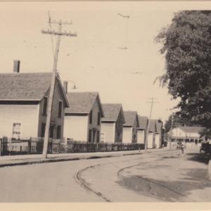 Howard Street
