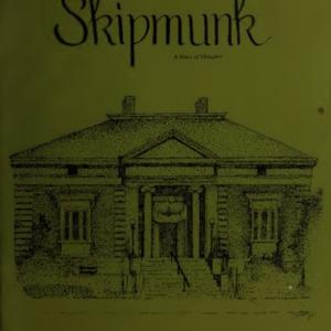 skipmunk-1978-3.pdf