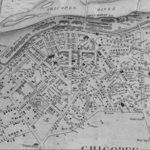 Map chicopee factories.jpg
