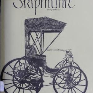 skipmunk-1977-3.pdf