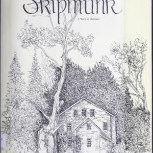 skipmunk-1977-2.pdf