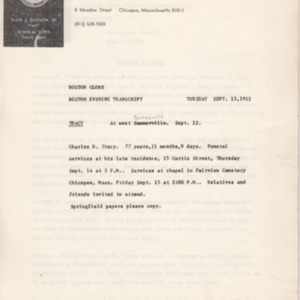 BIO-T.P.16.pdf