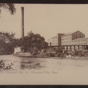 Chicopee Manufacturing Co..jpg