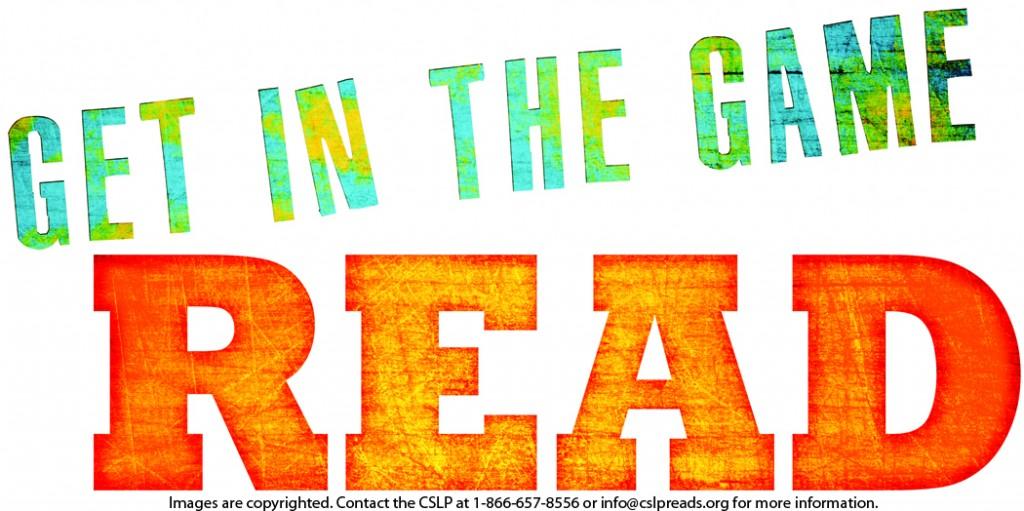 SRP16 Teen Web Slogan