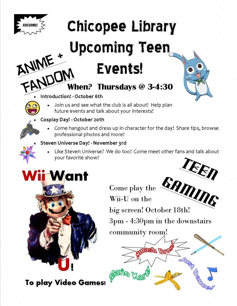 upcoming-teen-handout